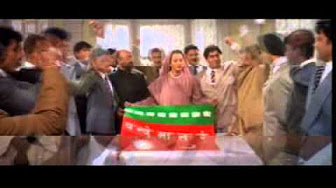 Veer Savarkar (film)