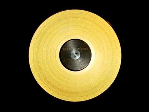 Legend Beats #8 - Fat Joe (The Crack Attack Instrumental Remake)