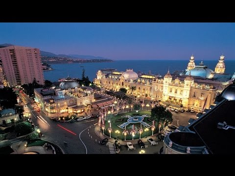 The main attractions of Monaco. What to see in Monaco?