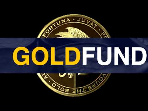 ellis-martin-report-with-goldfund-ceo-tim-mckinnon:-easily-own-your-own-gold-wallet-register-now