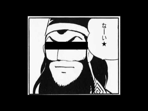 鏡音リン『ないないない』drm【 VOCALOID 新曲紹介】