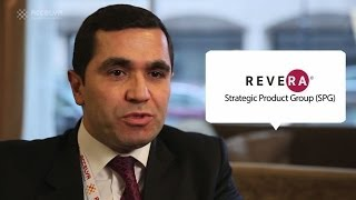 revera strategic product group