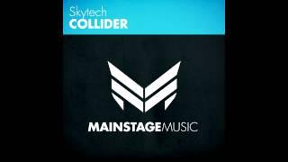 Skytech Collider Jack Attack Dropleg