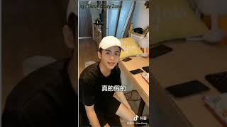 Two Brothers Funny momments, tiktok china (douyin) part 2