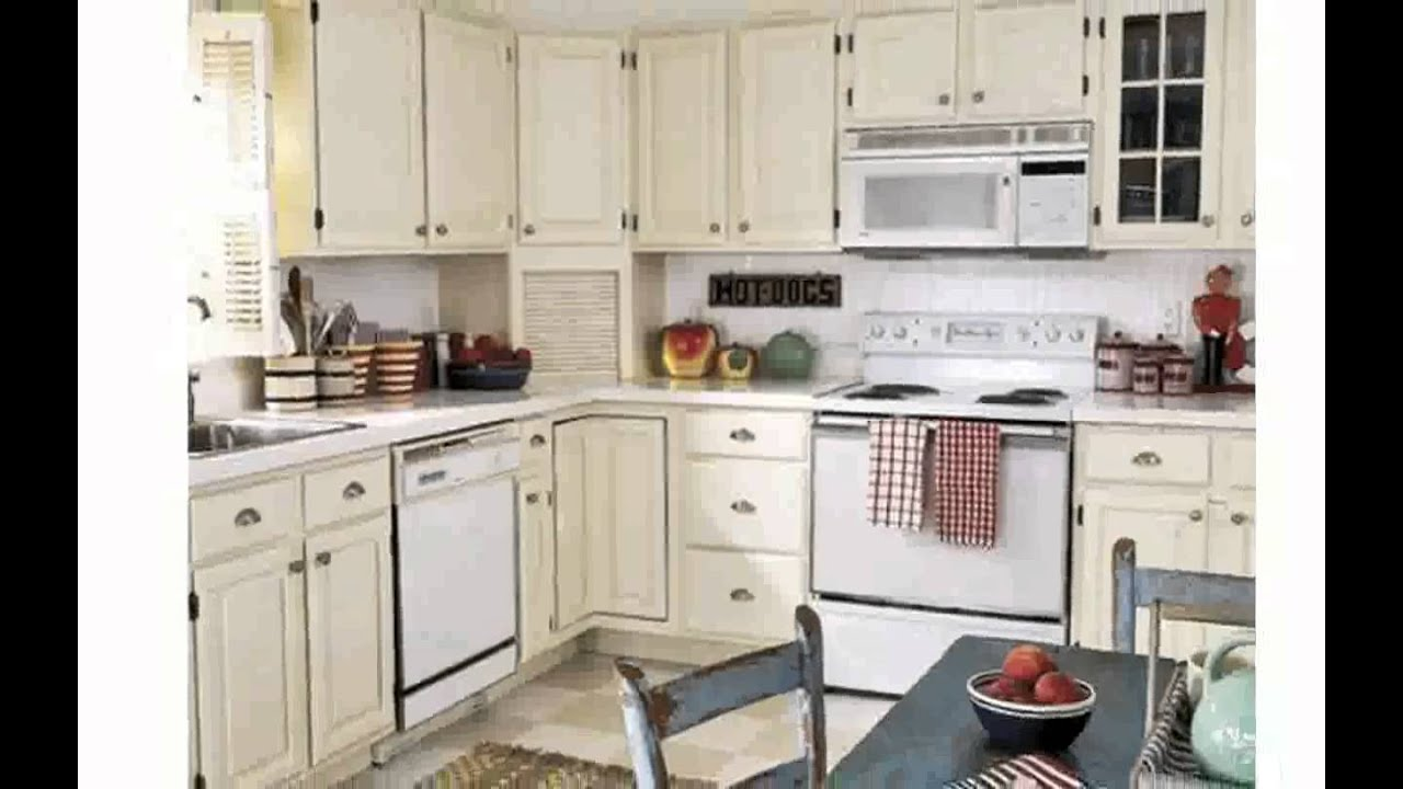 Kitchen Decor Ideas On A Budget You