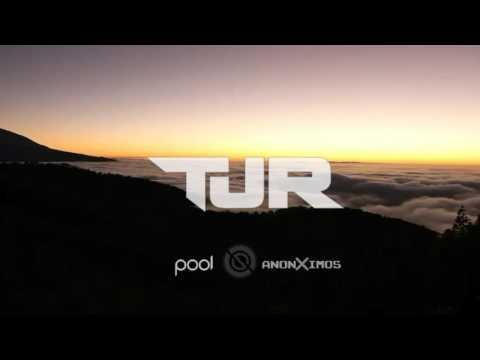 TJR Ft. Cardi B - Fuck Me Up (Original Mix)