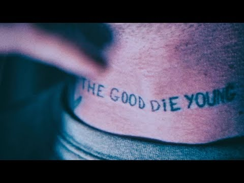 Cane Hill - 86d - No Escort (Official Music Video) Mp3