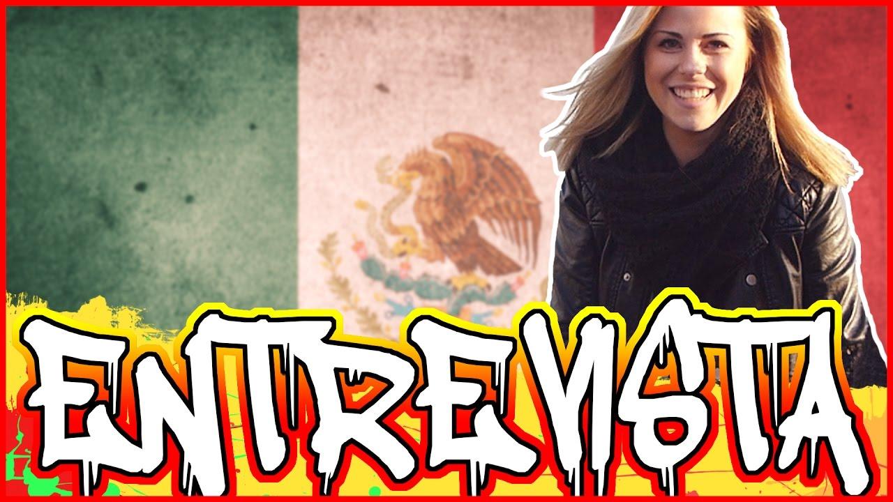 El Mxico vs. Alemania tambin se vive en Facebook con hilarantes ...
