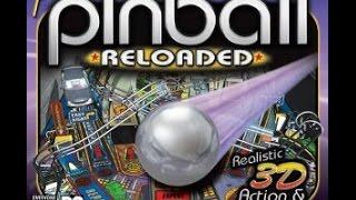 Wave Plays: Pure Pinball Reloaded - Runaway Train
