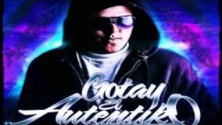 03 Tranquilita - Gotay 'El Autentiko' - El Autentico (Mixtape 2010)