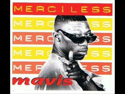 Merciless - Mavis