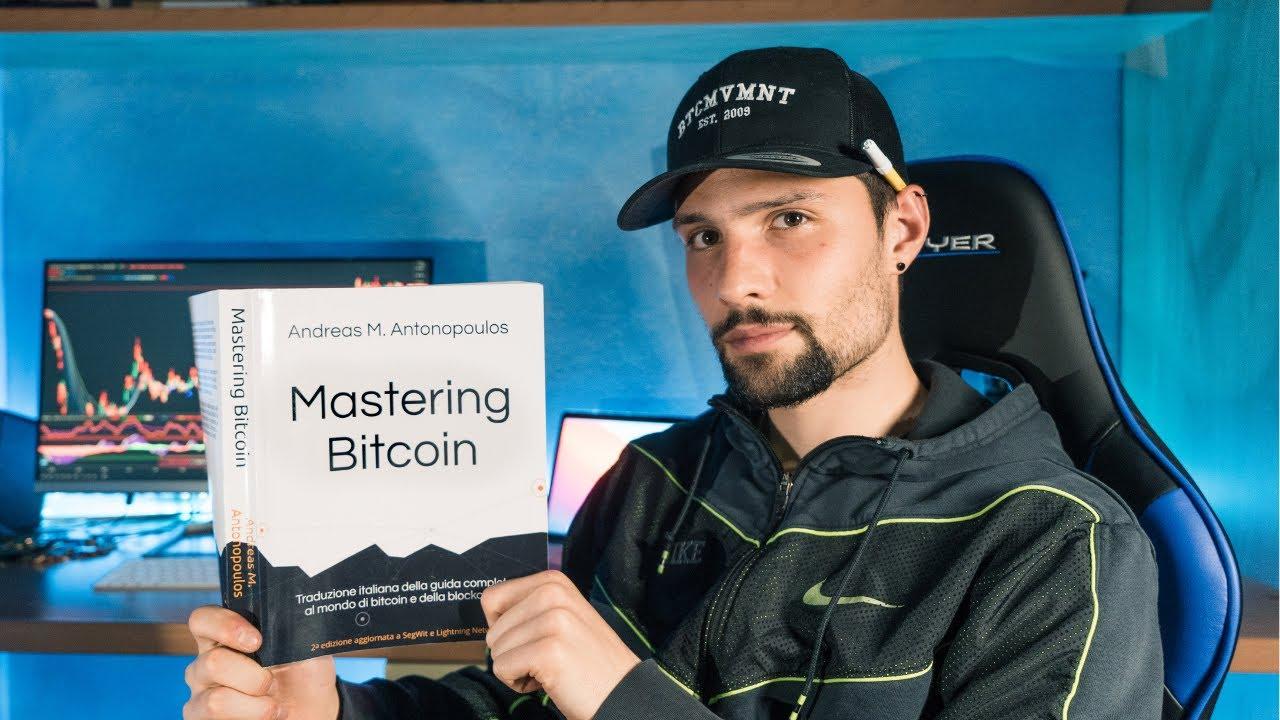 berretto di mercato di litecoin bitcoin