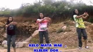 Manggarai   KADOR