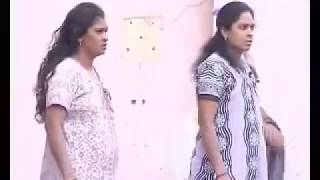 Kuri bond Kannada comedy show  9 must watch