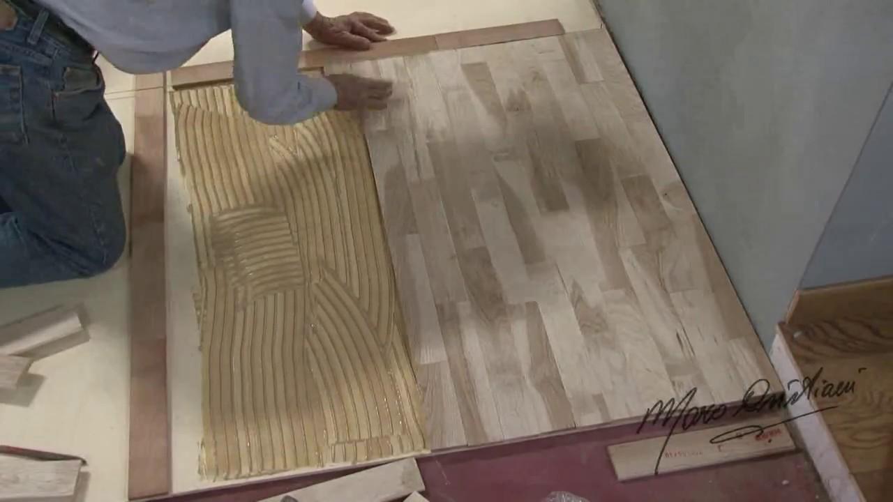 60x60 - outdoor flooring