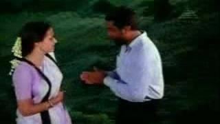 Valayosai - Kamal in Sathya - Valaiosai