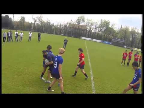 practica-de-rugby