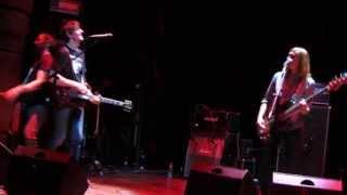 Stephen Malkmus & The Jicks - Jo Jo
