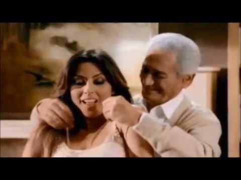 Adnan Şenses - Sev Dedi Gözlerim (Yeni Klip)