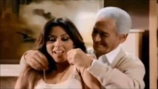 Adnan Şenses - Sev Dedi Gözlerim (Yeni Klip) 2017 Video