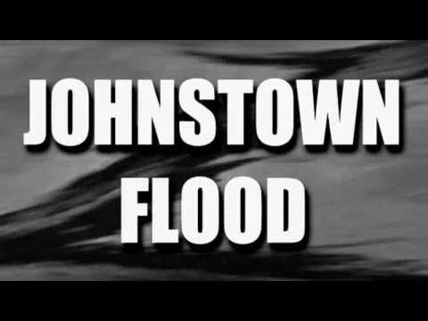 Image result for the johnstown flood newspaper articles