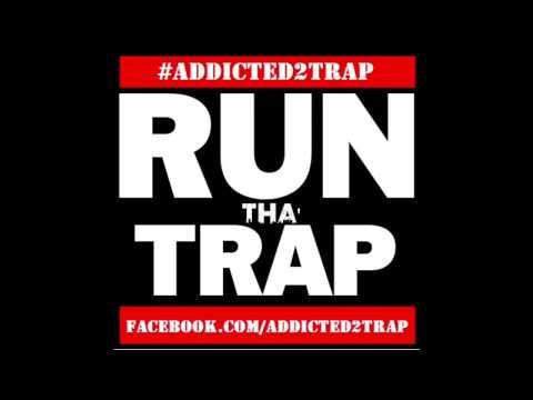 Riff Raff x Snoop Dogg x Collie Buddz - YESTERDAY (Prod. By The Cataracs) [HD]