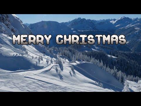 FROHE WEIHNACHTEN – Ich wünsche dir ein Frohes Fest ! - Weihnachtsgruß Video Weihnachtsgrüße