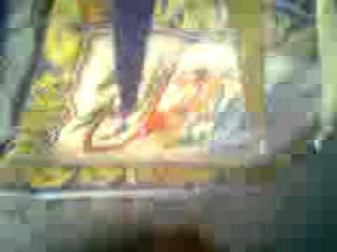 Video0007.3gp