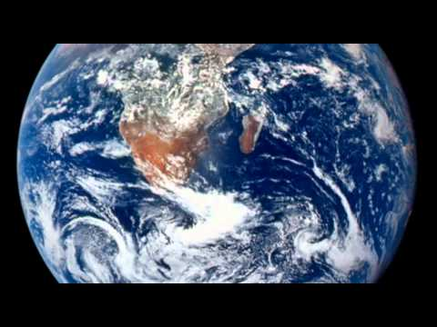 Near Earth Objects and Planetary Defence