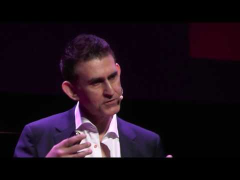 Conspiracy Theories and the Problem of Disappearing Knowledge | Quassim Cassam | TEDxWarwick
