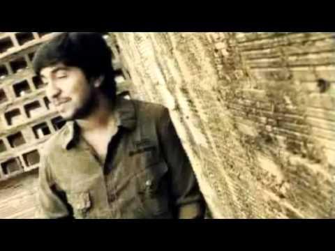 Malayalam Album Coffee @ MG Road Song ~ Vegham Thedum Lokathil ~