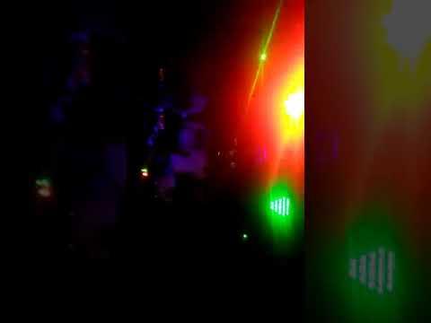 HD λεσβιακό πορνό βίντεο