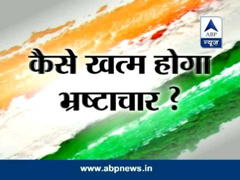 Watch 'Asar' with Aamir Khan tonight at 8 on ABP News