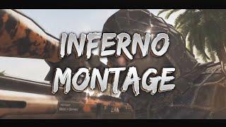видео 1 год поддержки для Inferno (продление)