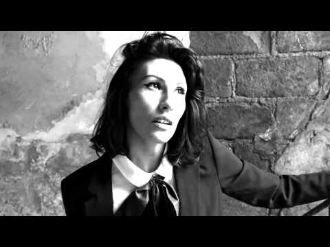 Daniela Spalla - Prefiero Olvidarlo (Video Oficial)