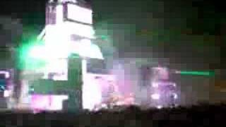 tommyknocker vs sunbeam - twisted world decibel outdoor 2007