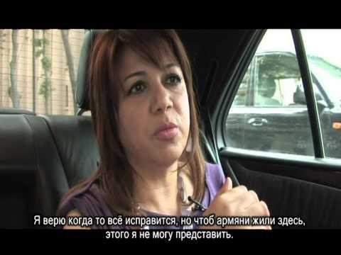 Azerbaijantaxi Com