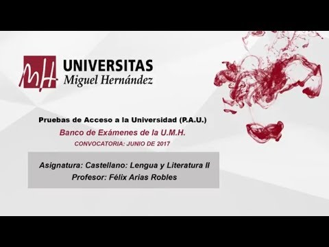 castellano:-lengua-y-literatura-ii:-junio-2017.-opción-a-y-b