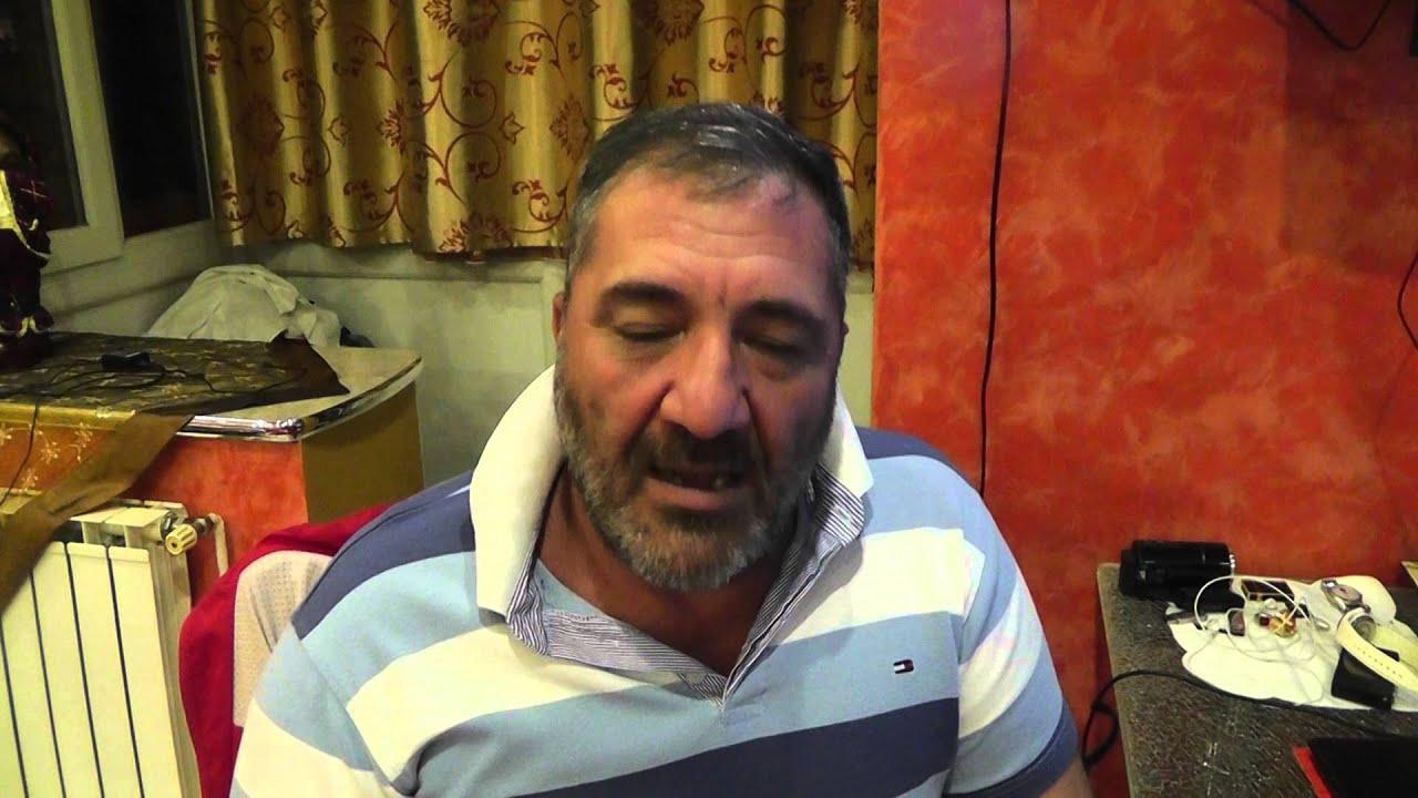NELSON MONDIALU - Ce șanse mai am să-mi recuperez tezaurul ...  |Nelson Mondialu