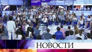 В.Путин: вИнтернете должно быть разрешено все, что незапрещено законом.