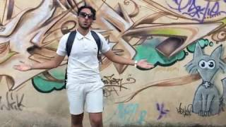 Rayan Molotof- MA TESS (Clip officiel)