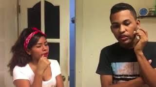 JosesitoPty 2018 | Humor panameño | La vaina es Joder