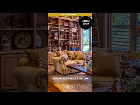 Real Estate Instagram Story Ads