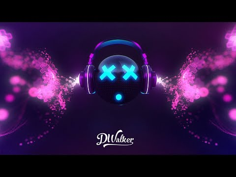 Music Visualizer Preview  TrapWix  After Effects Template  Future Bass 2018