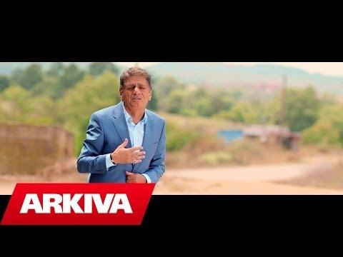 Sabri Fejzullahu - Ti po shkon ( HD)