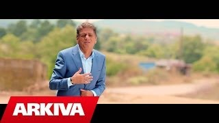 Repeat youtube video Sabri Fejzullahu - Ti po shkon (Official Video HD)