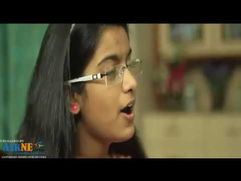 Latest Nahid  Afreen   new songs HD Video.