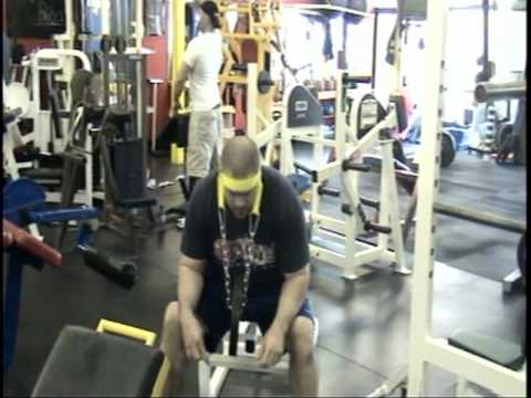 Neck Harness - Weight Training   Rogue Fitness
