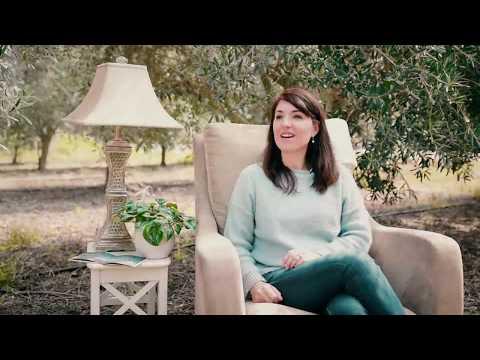 Sarah Liberman - writing HEAVEN'S SONG - A Pure Heart Album