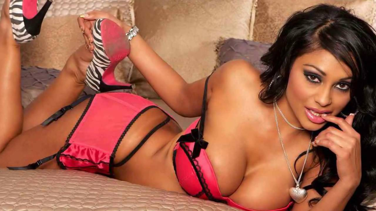 Best 10 Porn Stars Of Indiansex Movies Bollywood Hot Acctress Youtube